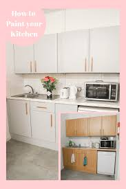 how to paint kitchen cabinets mdf how to paint laminate mdf kitchen cabinets dainty dress