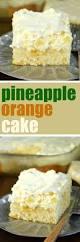best 25 light dessert recipes ideas on pinterest for dessert ideas