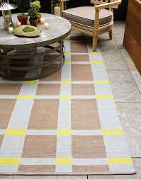 Qvc Outdoor Rugs 49 Best Thom Filicia And Safavieh Images On Pinterest Area Rugs