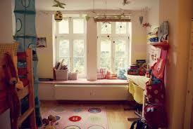 kinderzimmer planen kinderzimmer kinderzimmer my home is my castle zimmerschau
