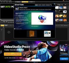 corel draw x5 download free software corel videostudio pro x5 free download