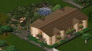 style online house designer design online house exterior design outstanding online house designer 3d house designs ultima online online house design games 3d
