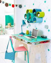 bureau enfant original aménagement original d un bureau pour enfant