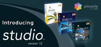 how to update pinnacle studio 12 pinnacle studio version 12 and other movies editing software