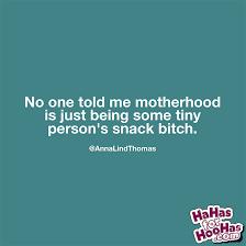 Motherhood Memes - funny meme hahas for hoohas