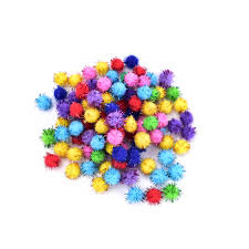 compare prices on christmas decorations balls wholesale online