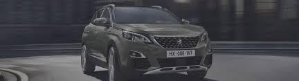 peugeot car lease deals peugeot 3008 lease deals intelligent car leasing