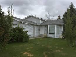 avenue stony plain mlsA andrews real level split detached single family for sale