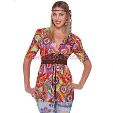 Kids Feelin Groovy Girls 70s Costume Disco Costumes Mr Costumes Disco Clothes 02 Style Fashion Pinterest