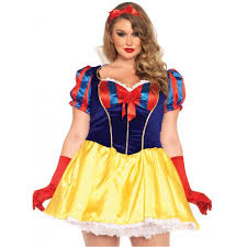 halloween plus size halloween costumes for women ideas 89