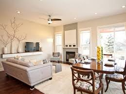 living room dining room ideas living room dining room andiving decorating ideas stunning combo