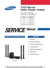 100 tvs apache 150 service manual honda cb hornet 160r won