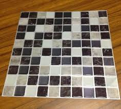 Peel And Stick Kitchen Floor Tiles - floor beautiful peel and stick flooring for your interior home