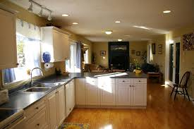 open floor plan kitchen and family room trends decor ideas for open floor plan kitchen and family room trends decor ideas for plans case picture interior decoration interactive parquet flooring your dining design