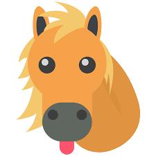 drink emoji iphone kalsarikännit thisisfinland