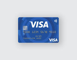 pre paid card wirecard becomes non financial institution to issue visa