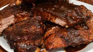 How To Cook Pork Country Style Ribs In The Oven - how long should you cook bbq pork ribs in the oven reference com