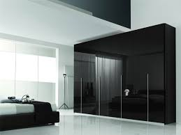 black bedroom furniture set black bedroom furniture trellischicago