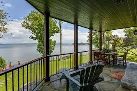 Lake Winnipesaukee Real Estate Blog by Lake Winnipesaukee Real Estate U0026 Lakes Region Luxury Homes