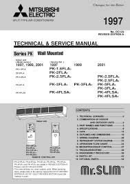 100 combi oven service manual ge air conditioning manual ac