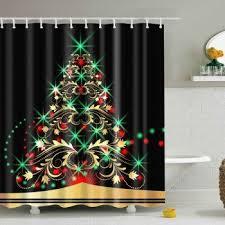 Circo Tree House Shower Curtain 372 Best Shower Curtains Hooks U0026 Etc Images On Pinterest