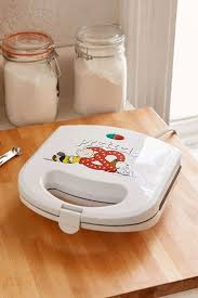 Urban Kitchen Products - 294 best oggetti da comprare images on pinterest awesome stuff