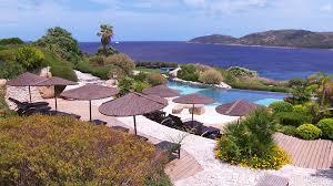 luxury dream hotels luxury hotels i design hotels u0026 resorts