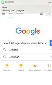 Memes De Google - meme show me de wae google vrchat