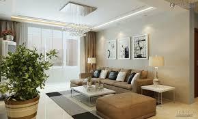 Simple Home Interior Design Living Room General Living Room Ideas Living Room Set Design Sitting Room