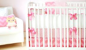 Crib Mattress Support Frame Mattress Baby Mattress For Crib Size Of Plastic Toddler Bed