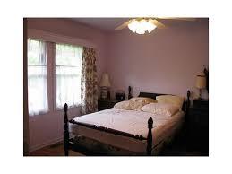 Bedroom Furniture Lansing Mi 215 Bessemaur Dr East Lansing Mi 48823 Tomie Raines Realtors