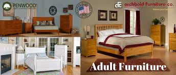 bedroom furniture boston ma adults and children peabody ma