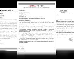 address a cover letter social media manager cover letter address