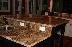 granite countertop how to restore kitchen cabinets on a budget