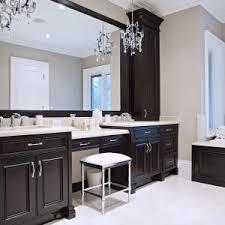 Bathroom Vanities Oakville Bathroom Vanities Oakville Burlington Http Reformtherfs Us