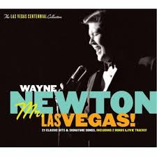 las vegas photo album danke schoen 1999 remaster wayne newton mp3