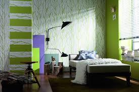 wand modern tapezieren modern tapezieren erstaunlich on modern plus tapezieren 1 teetoz