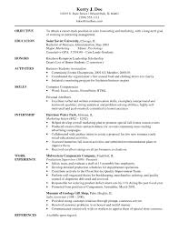 communication skills exles for resume written communication skills exles resume best of teamwork resume