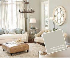 livingroom paint colors benjamin color nantucket fog a bit of blue a