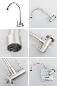 design kã chenarmatur abwasch ka 1 4 chenarmatur wasserhahn wandmontage einhandmischer