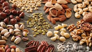 how does stress effect cholesterol everyday health