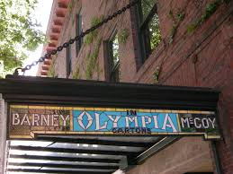 Sign Awning File Seattle Barney Mccoy Awning Sign 01 Jpg Wikimedia Commons