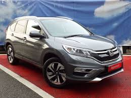 honda crv accessories uk honda crv 2003 accessories uk the best accessories 2017