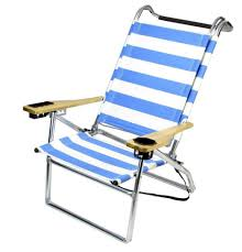 Back Pack Chair Chair Beach Chairs Lounge For Pool Or Deck Use A Folding Chaise