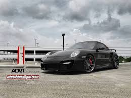 porsche turbo wheels choice between a porsche 997 gt2 vs gt3 vs turbo
