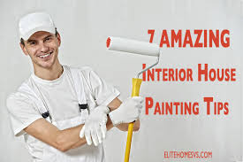 amazing interior house painting tips