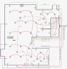 house wiring layout pdf house wiring diagram pdf in