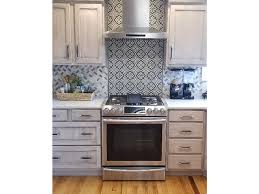 custom kitchen cabinets fort wayne indiana inspiration gallery best custom cabinets refacing fort wayne