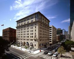 cheap hotels in boston cheaprooms com