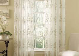 Sheer Pink Curtains Curtains Sheer Light Pink Curtains Wonderful Sheer Embroidered